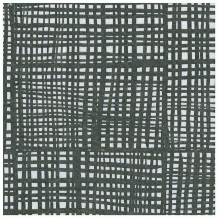 13204dg-caspari-raffine-paper-linen-dinner-napkins-in-black-12-per-package-4818728091695_1024x1024