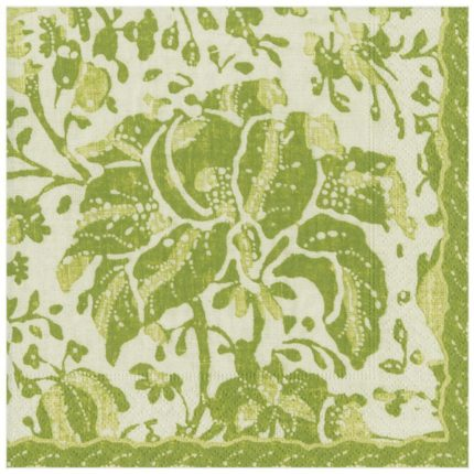 15011d-caspari-plantation-print-paper-dinner-napkins-in-green-20-per-package-4818628771887_1024x1024
