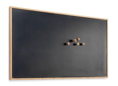 91-10-the_oak_men_notice_board_large