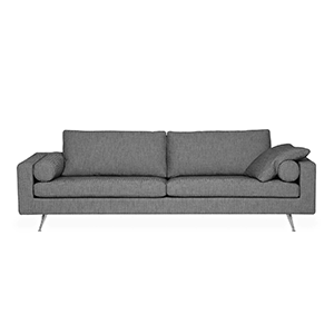 Ire-mobel-puzzle-soffa2-carl-henrik-spak.jpg