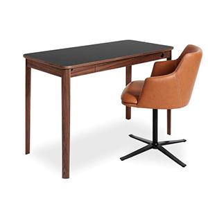 Skovby bord stol.jpeg