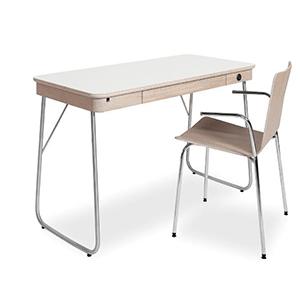 Skovby skrivebord.jpeg