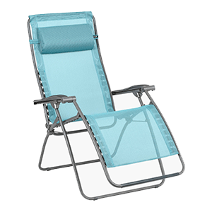 lfm2035-8553-fauteuil-relax_7.jpg