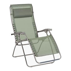 lfm2035-8557-fauteuil-relax_1.jpg