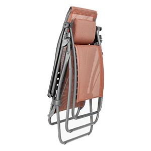lfm2035-8899-1-fauteuil-relax_7.jpg